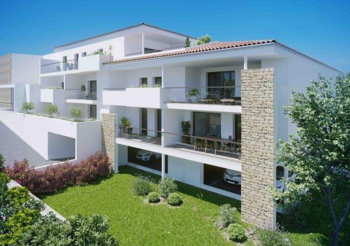 A vendre Castries 344256981 Oz immobilier