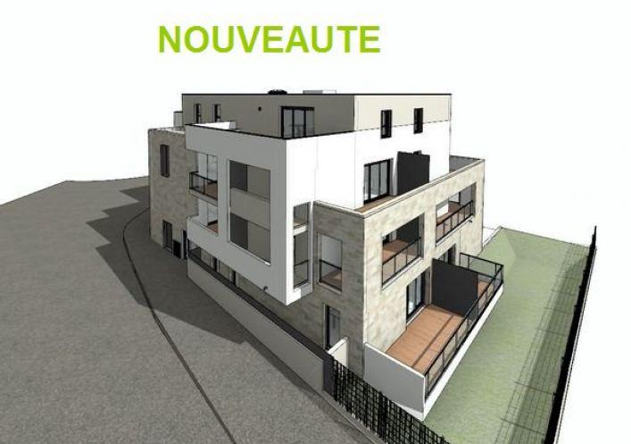 A vendre Prades Le Lez 344256985 Oz immobilier