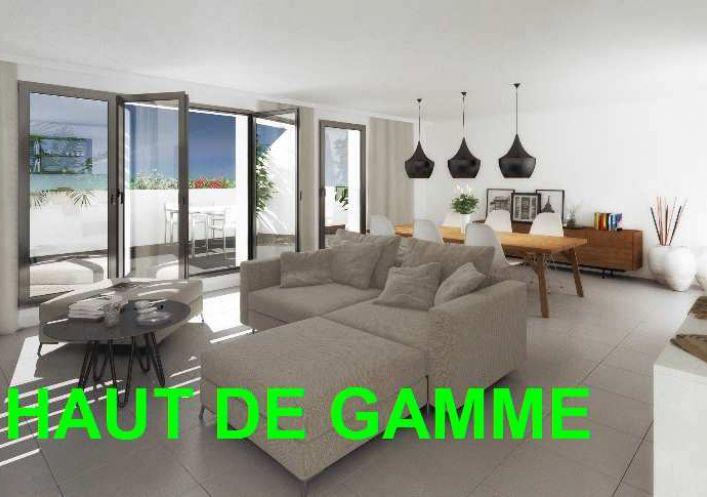 A vendre Castelnau Le Lez 344257000 Oz immobilier