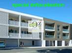 A vendre Castelnau Le Lez 344257047 Oz immobilier