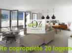 A vendre Castelnau Le Lez 344257107 Oz immobilier