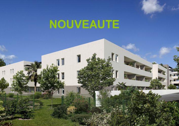 A vendre Castelnau Le Lez 344257112 Oz immobilier