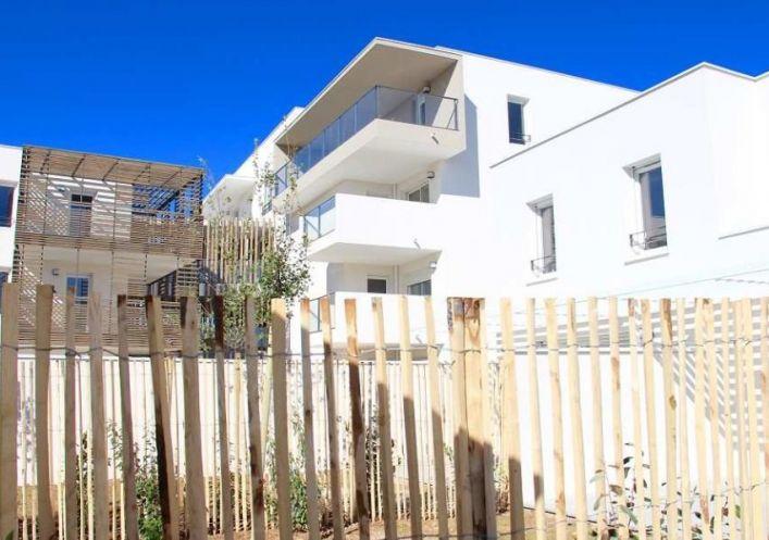 A vendre Saint Aunes 344257175 Oz immobilier