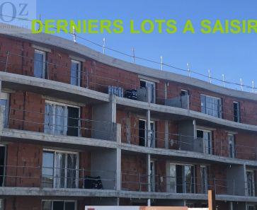 For sale Lattes  344257250 Oz immobilier