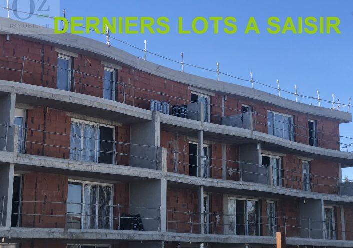 A vendre Lattes 344257250 Oz immobilier