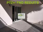 A vendre Baillargues 344257423 Oz immobilier