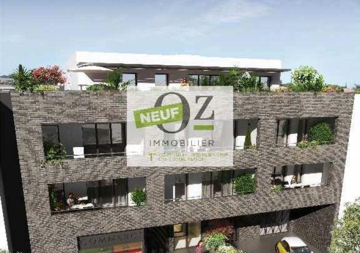 A vendre Castelnau Le Lez 344257563 Oz immobilier