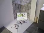 A vendre Castelnau Le Lez 344257703 Oz immobilier