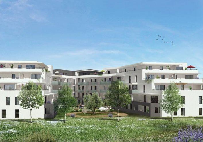 A vendre Juvignac 344257871 Oz immobilier