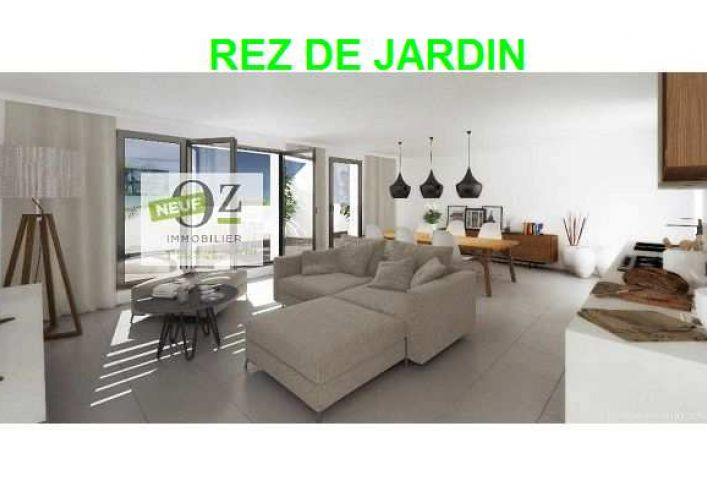 A vendre Castelnau Le Lez 344257876 Oz immobilier