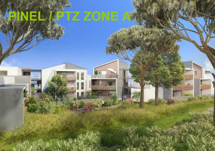 A vendre Grabels 344257998 Oz immobilier