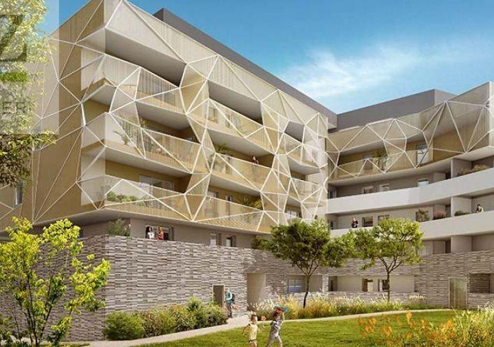 A vendre Montpellier 344258000 Oz immobilier