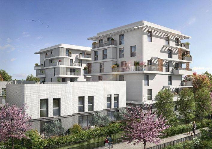 A vendre Castelnau Le Lez 344258037 Oz immobilier