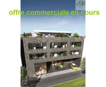 For sale Castelnau Le Lez  344258054 Oz immobilier