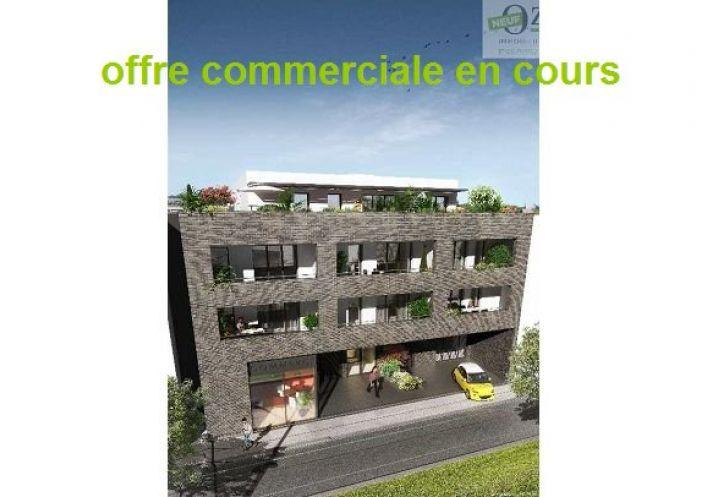 A vendre Castelnau Le Lez 344258054 Oz immobilier