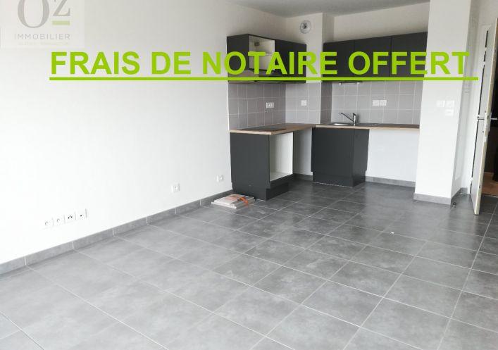 A vendre Castelnau Le Lez 344258077 Oz immobilier