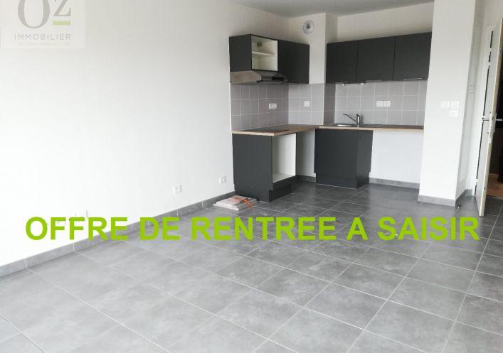 A vendre Castelnau Le Lez 344258095 Oz immobilier