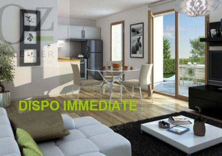 A vendre Castelnau Le Lez 344258114 Oz immobilier