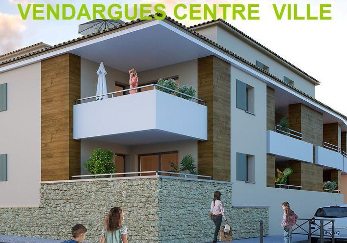 A vendre Vendargues 344258118 Oz immobilier