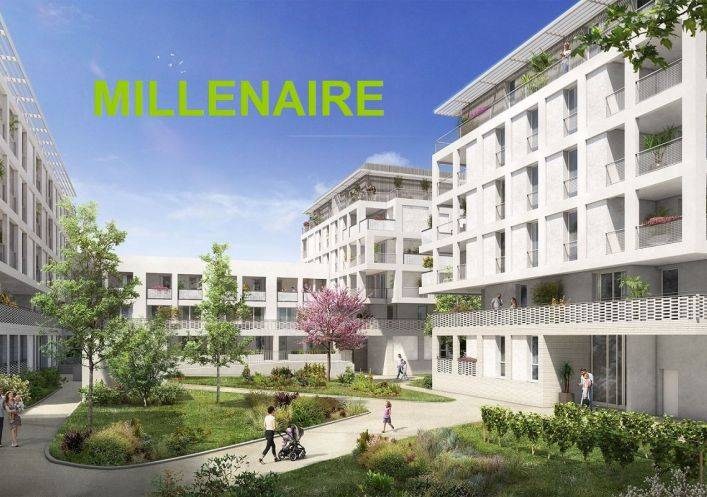 A vendre Montpellier 344258121 Oz immobilier