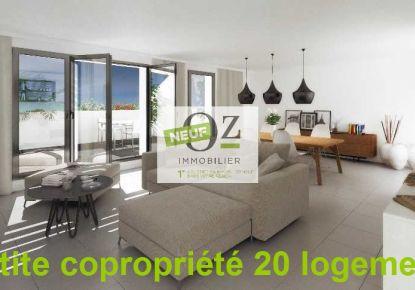 A vendre Castelnau Le Lez 344258244 Adaptimmobilier.com