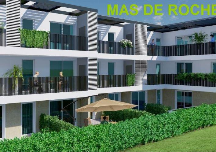 A vendre Castelnau Le Lez 344258336 Oz immobilier