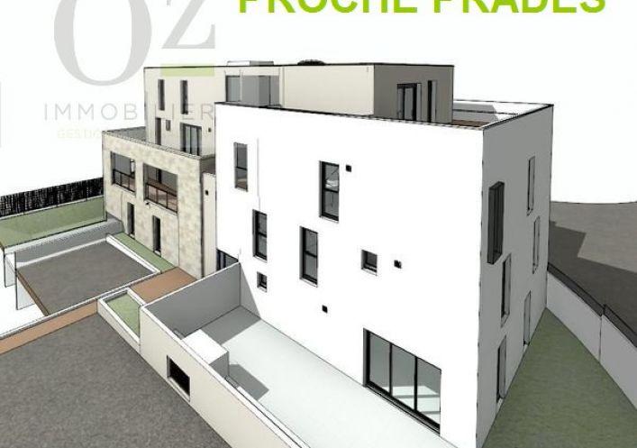 A vendre Prades Le Lez 344258337 Oz immobilier