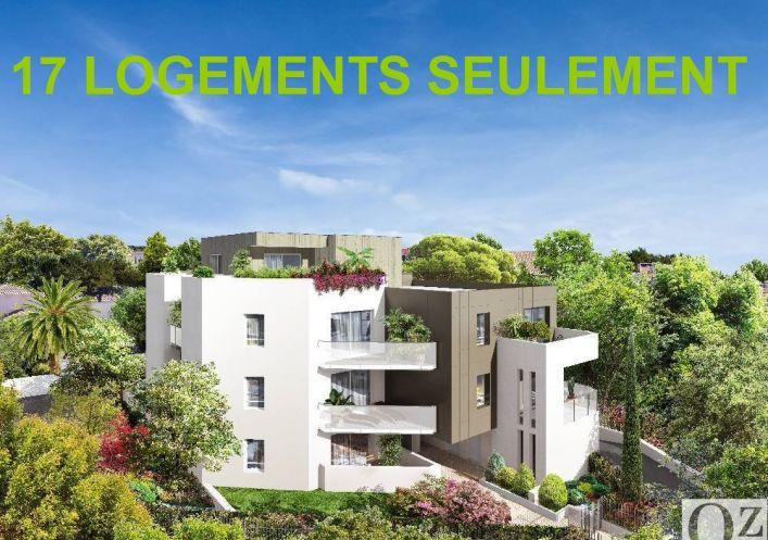 A vendre Castelnau Le Lez 344258338 Oz immobilier