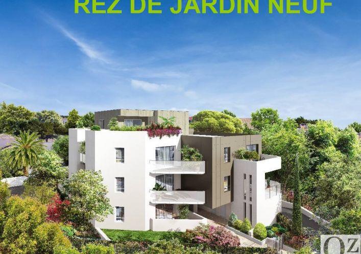 A vendre Castelnau Le Lez 344258417 Oz immobilier