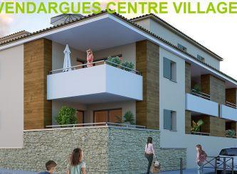 A vendre Castelnau Le Lez 344258442 Portail immo