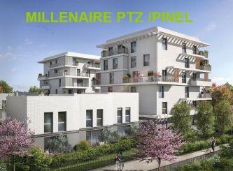 A vendre Castelnau Le Lez 344258446 Portail immo