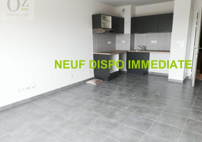 A vendre Castelnau Le Lez 344258450 Oz immobilier