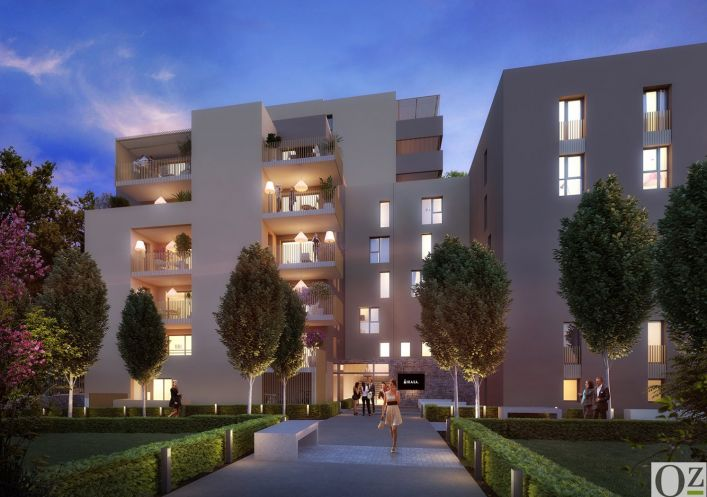 A vendre Montpellier 344258465 Oz immobilier