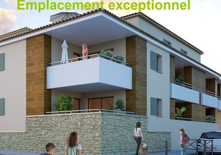A vendre Castelnau Le Lez 344258544 Oz immobilier