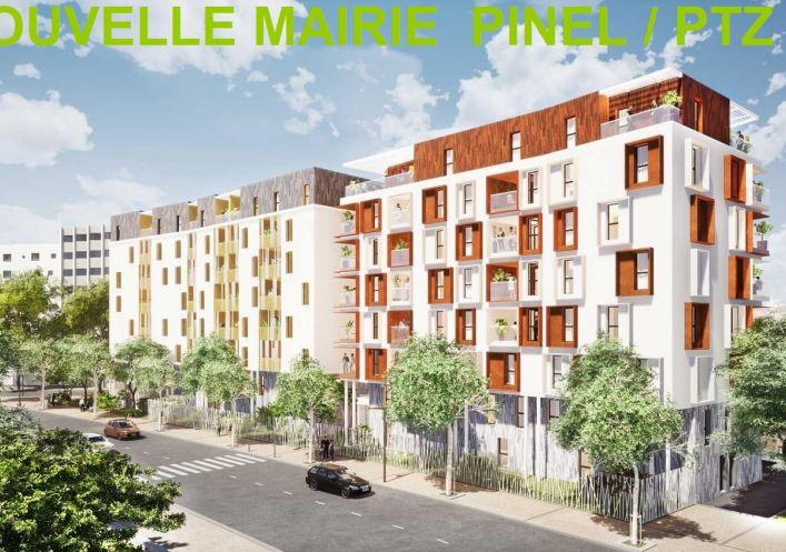 A vendre Montpellier 344258547 Oz immobilier