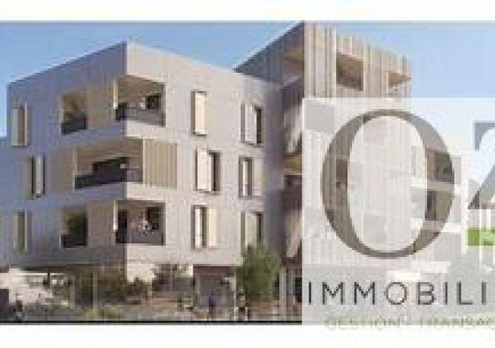 A vendre Mauguio 344258550 Oz immobilier
