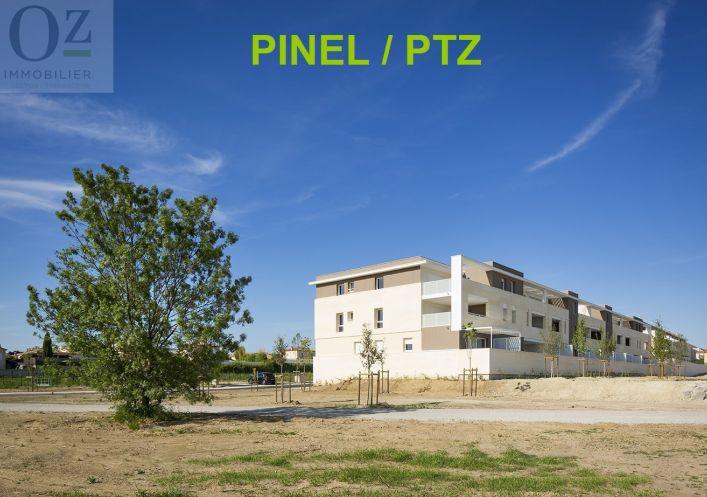 A vendre Castries 344258553 Oz immobilier