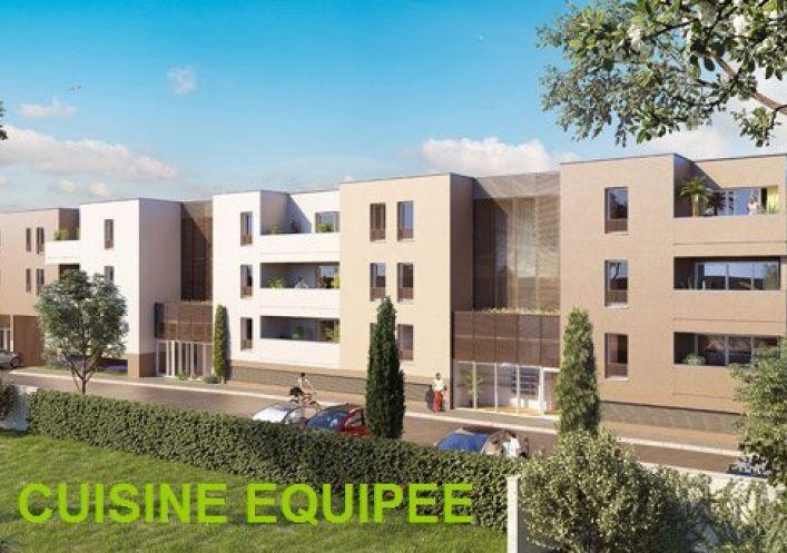 A vendre Mauguio 344258579 Oz immobilier