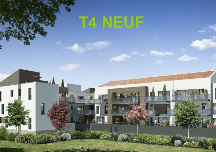 A vendre Saint Bres 344258580 Oz immobilier