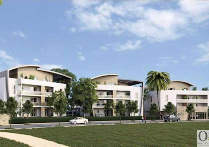 A vendre Jacou 344258581 Oz immobilier
