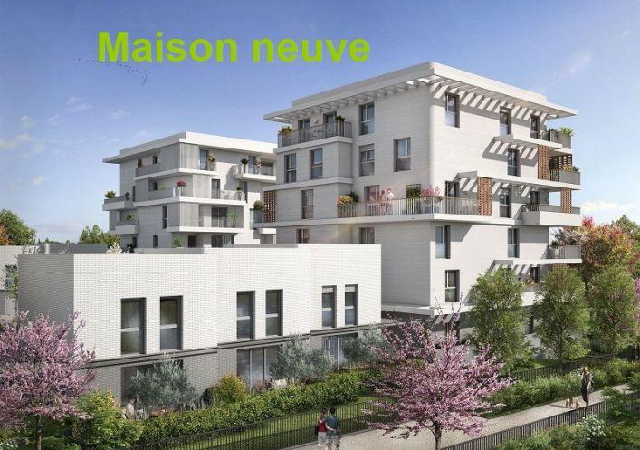A vendre Castelnau Le Lez 344258582 Oz immobilier