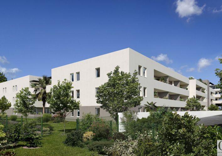 A vendre Castelnau Le Lez 344258661 Oz immobilier