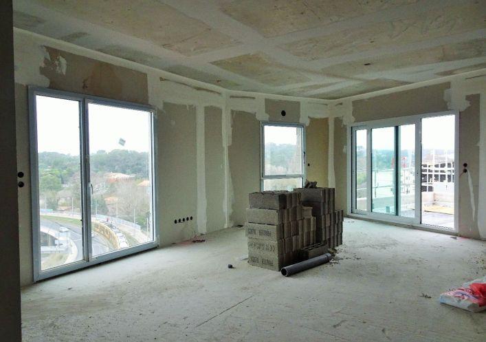 A vendre Castelnau Le Lez 344258690 Oz immobilier