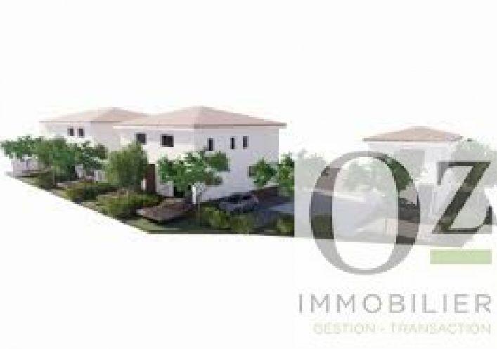 A vendre Vendargues 344258827 Oz immobilier