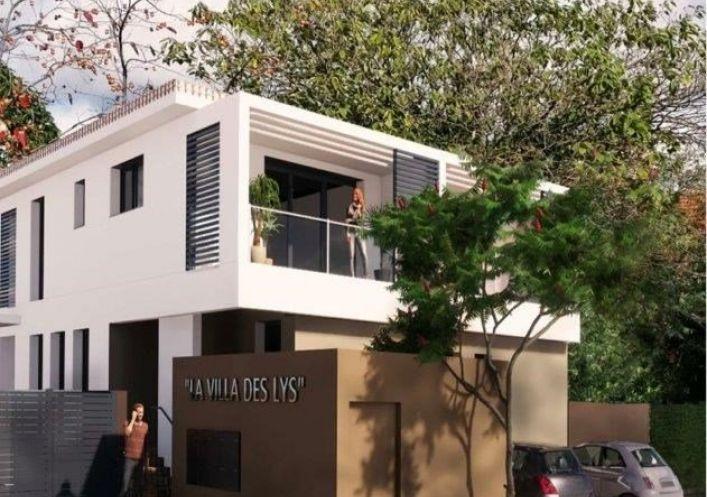 A vendre Vendargues 344258831 Oz immobilier