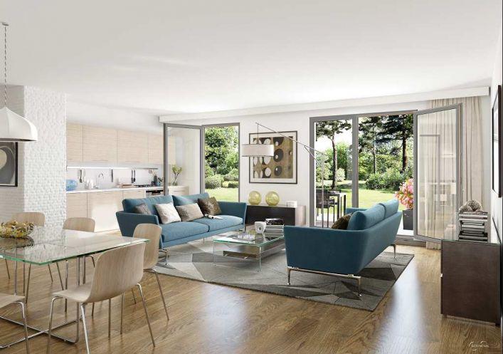 A vendre Montpellier 344952175 Oz immobilier