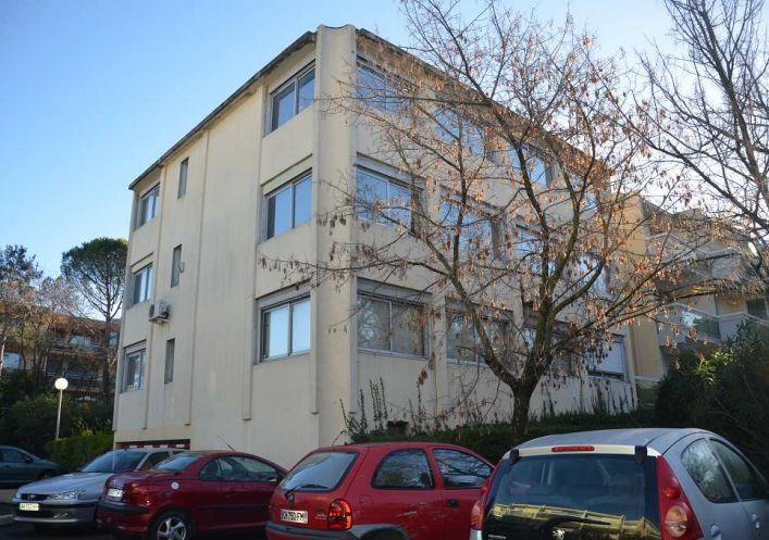A vendre Montpellier 344953093 Oz immobilier