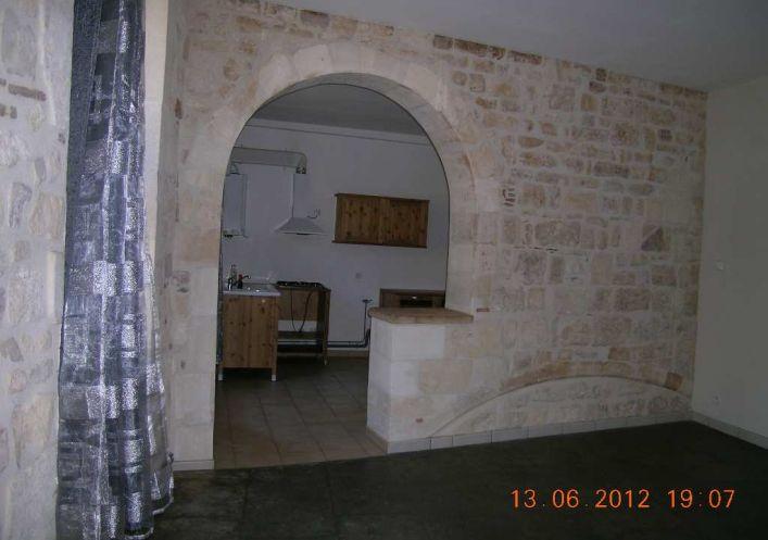 A vendre Saint Gilles 344953733 Oz immobilier