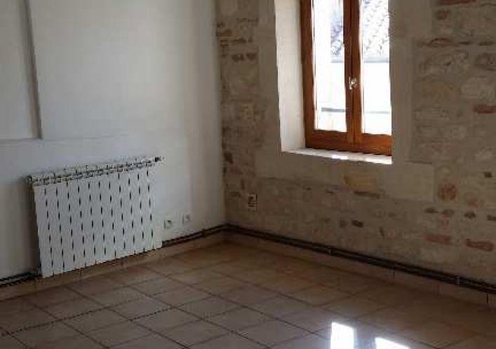 A vendre Saint Gilles 344953736 Oz immobilier