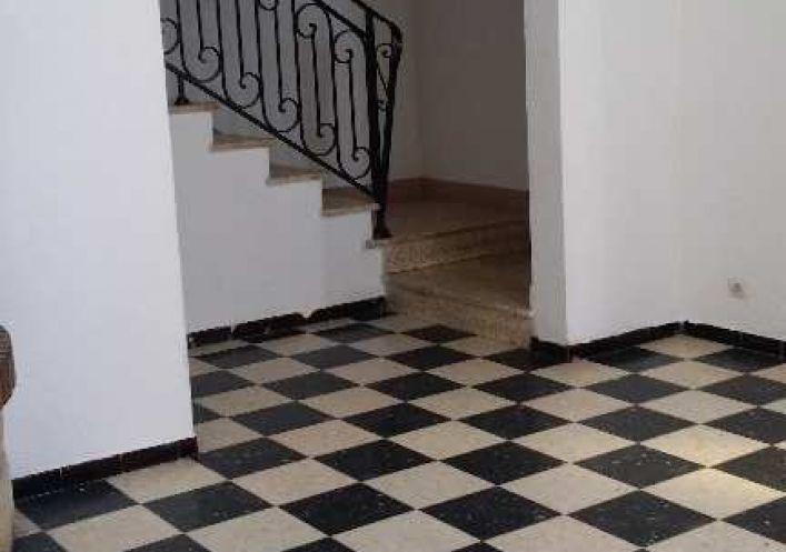 A vendre Saint Gilles 344953746 Oz immobilier